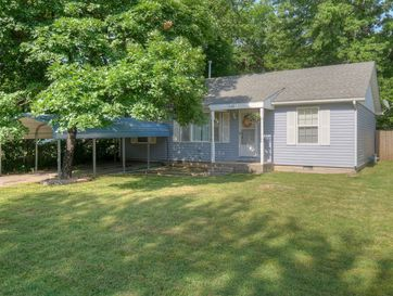 1007 Jefferson Avenue Joplin, MO 64801 - Image 1