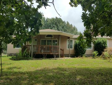 13575 East 1120 Road Stockton, MO 65785 - Image 1