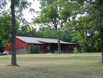 121 Mills Valley Boulevard Marshfield, MO 65706 - Image 1