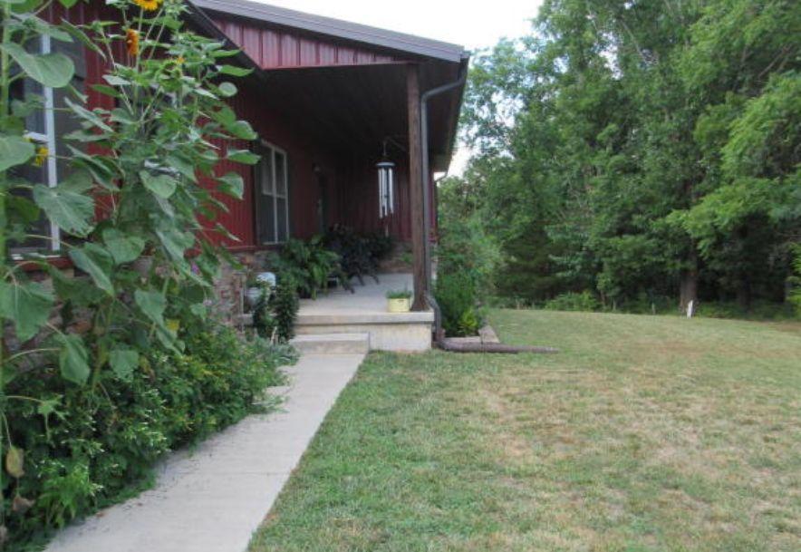 121 Mills Valley Boulevard Marshfield, MO 65706 - Photo 3