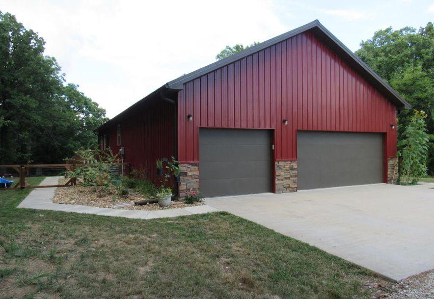 121 Mills Valley Boulevard Marshfield, MO 65706 - Photo 6