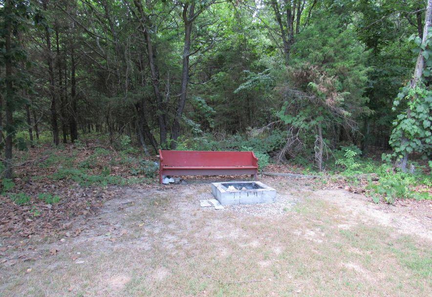 121 Mills Valley Boulevard Marshfield, MO 65706 - Photo 58