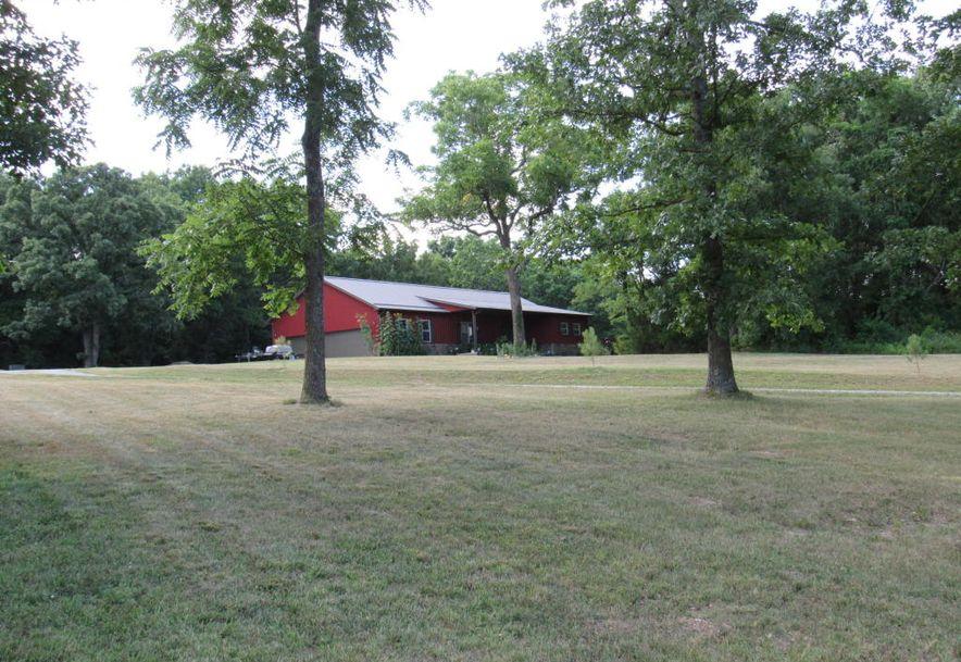 121 Mills Valley Boulevard Marshfield, MO 65706 - Photo 64
