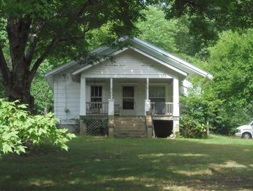625 Shuttee West Plains, MO 65775 - Image 1