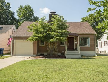 1636 East Grand Street Springfield, MO 65804 - Image 1