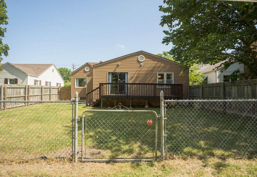1636 East Grand Street Springfield, MO 65804 - Photo 62