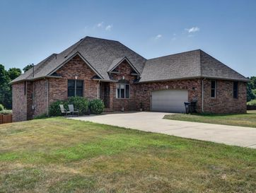 5030 South Westwood Drive Republic, MO 65738 - Image 1