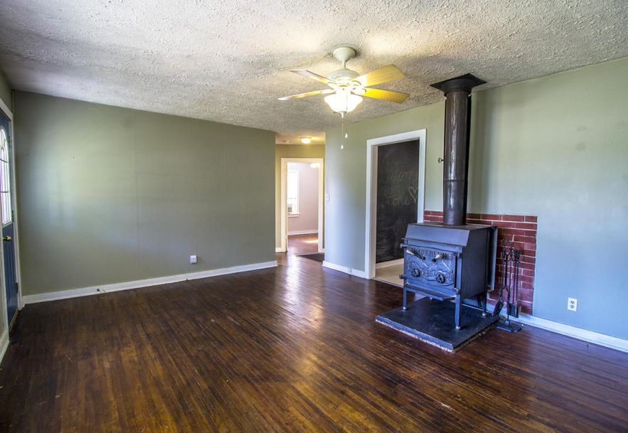 522 East Crestview Street Springfield, MO 65807 - Photo 7
