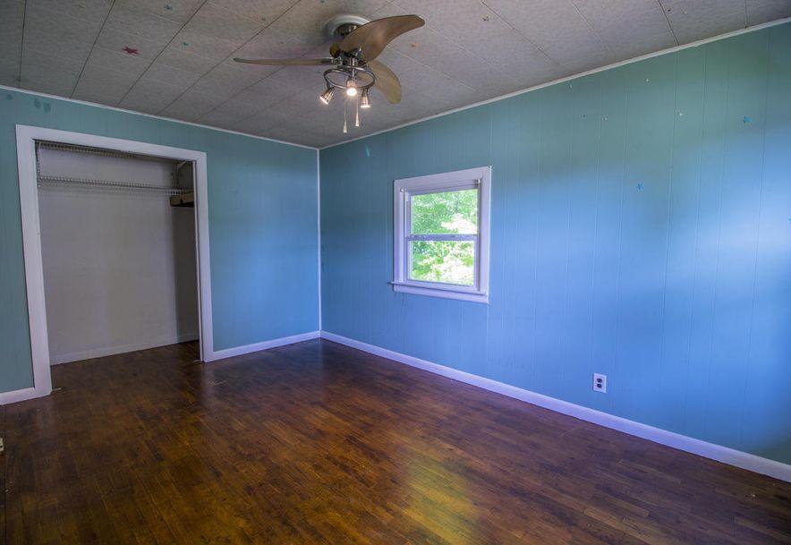 522 East Crestview Street Springfield, MO 65807 - Photo 9