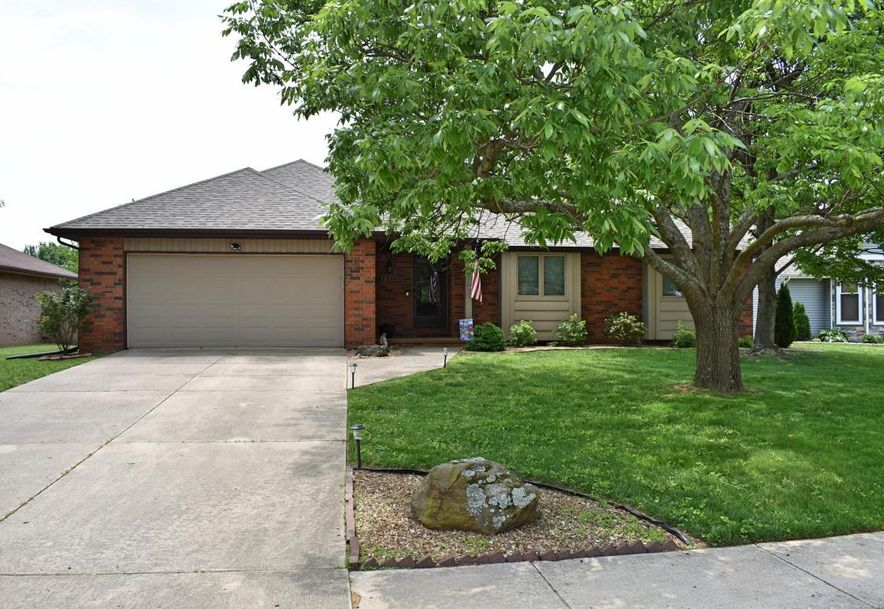 3356 West Tracy Court Springfield, MO 65807 - Photo 1