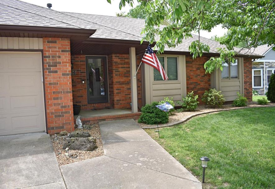 3356 West Tracy Court Springfield, MO 65807 - Photo 2