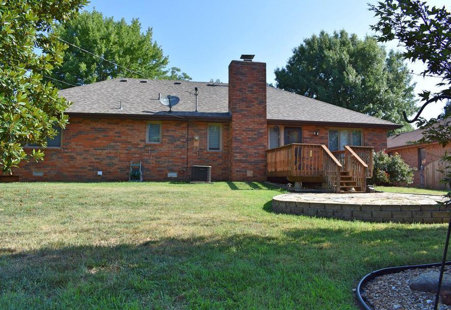 3356 West Tracy Court Springfield, MO 65807 - Photo 25