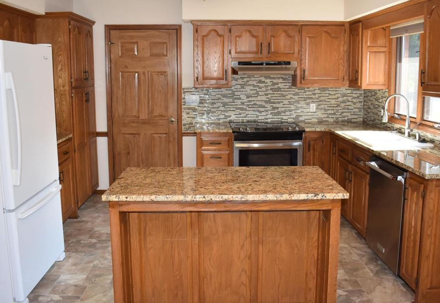 3356 West Tracy Court Springfield, MO 65807 - Photo 4
