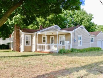 1736 South Fort Avenue Springfield, MO 65807 - Image 1