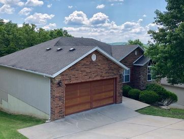 341 Round Hill Road Branson, MO 65616 - Image 1