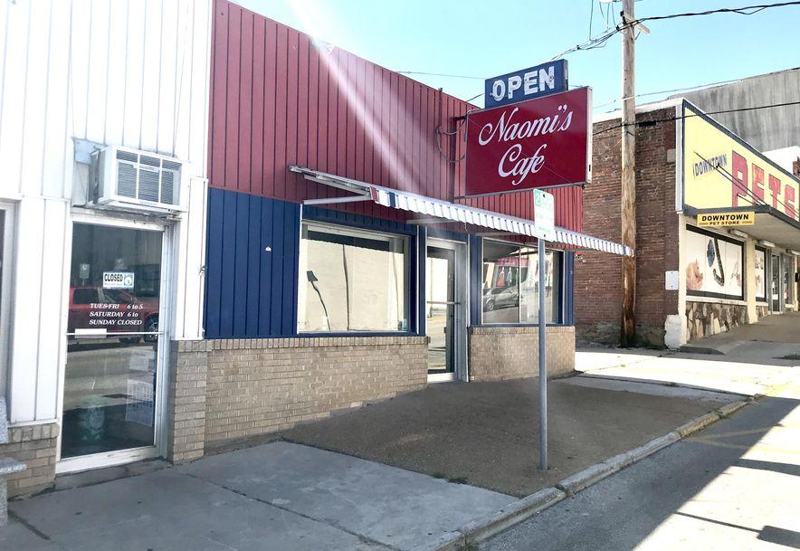 213 South Main Avenue Bolivar, MO 65613 - Photo 27