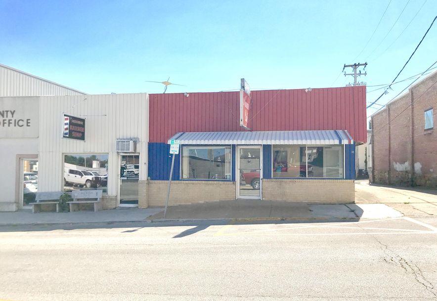 213 South Main Avenue Bolivar, MO 65613 - Photo 28