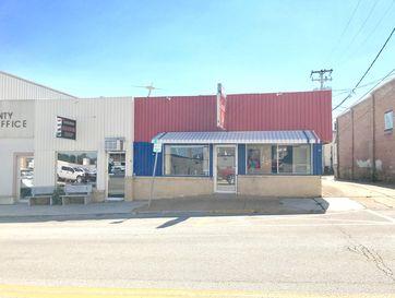 Photo of 213 South Main Avenue