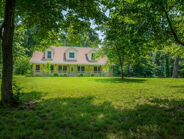 1400 Peck Hollow Road Rogersville, MO 65742 - Image 1