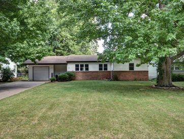 1502 South Marlan Avenue Springfield, MO 65804 - Image 1
