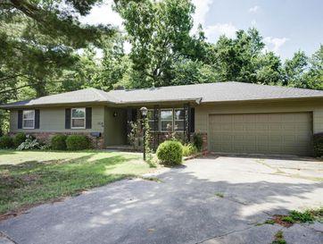 1338 South Saratoga Avenue Springfield, MO 65804 - Image 1