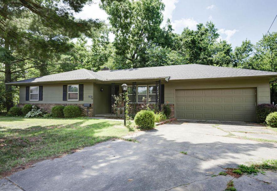 1338 South Saratoga Avenue Springfield, MO 65804 - Photo 1