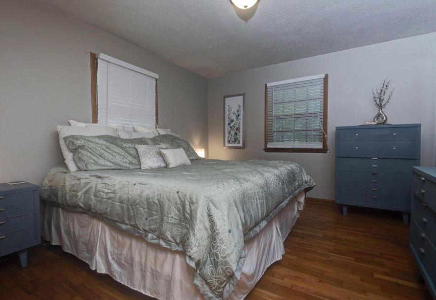 1338 South Saratoga Avenue Springfield, MO 65804 - Photo 11
