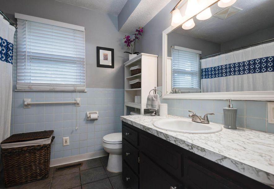 1338 South Saratoga Avenue Springfield, MO 65804 - Photo 12