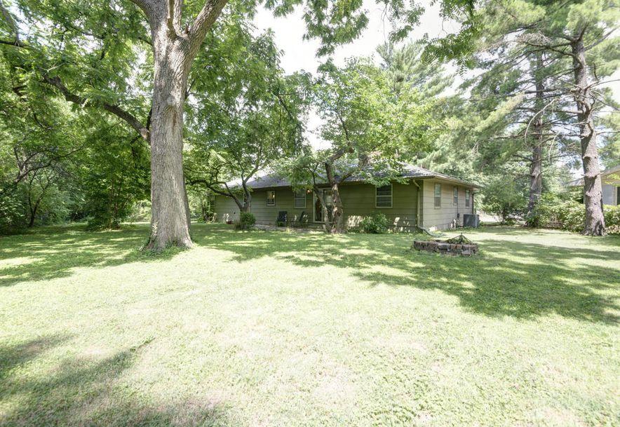 1338 South Saratoga Avenue Springfield, MO 65804 - Photo 17