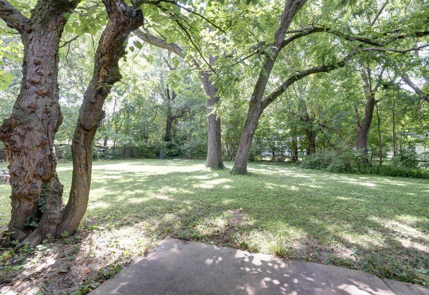 1338 South Saratoga Avenue Springfield, MO 65804 - Photo 18