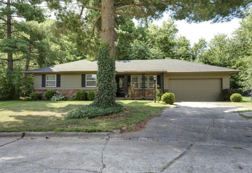 1338 South Saratoga Avenue Springfield, MO 65804 - Photo 20