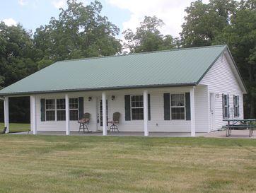 52 Rawhide Trail Louisburg, MO 65685 - Image 1