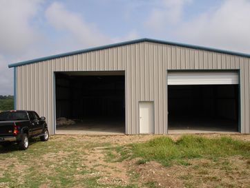 1665 North State Highway 125 Rueter, MO 65744 - Image 1