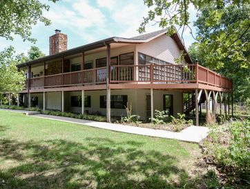 22320 Tucker Hollow Road Golden, MO 65658 - Image 1