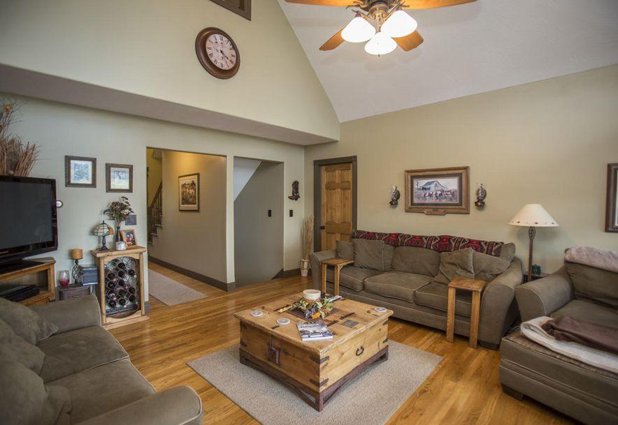 2265 Rosemead Road Rogersville, MO 65742 - Photo 20