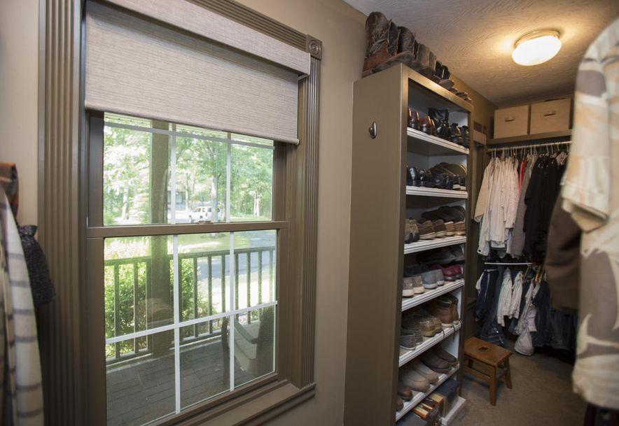2265 Rosemead Road Rogersville, MO 65742 - Photo 40
