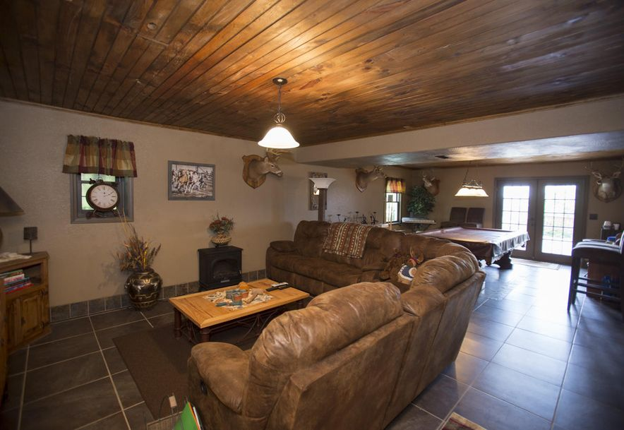 2265 Rosemead Road Rogersville, MO 65742 - Photo 49