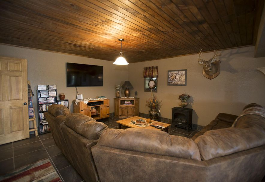 2265 Rosemead Road Rogersville, MO 65742 - Photo 50