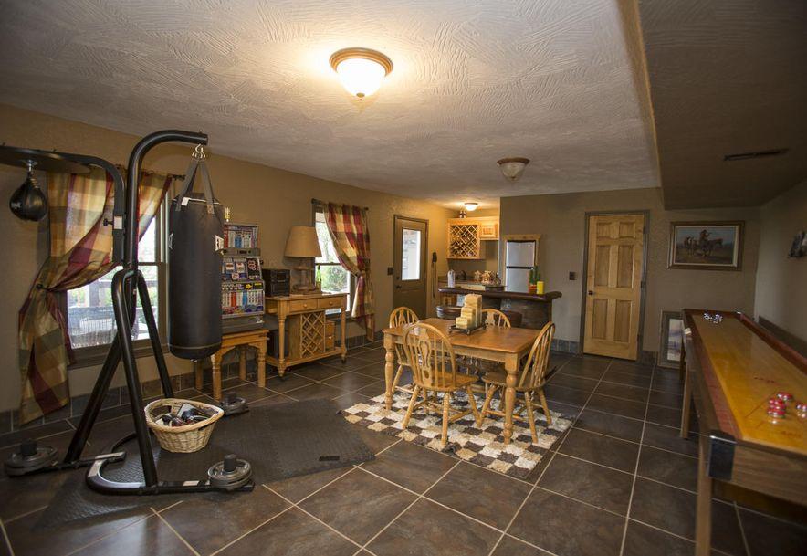 2265 Rosemead Road Rogersville, MO 65742 - Photo 53