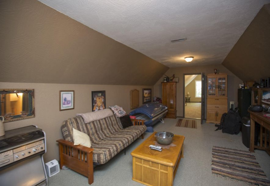2265 Rosemead Road Rogersville, MO 65742 - Photo 59