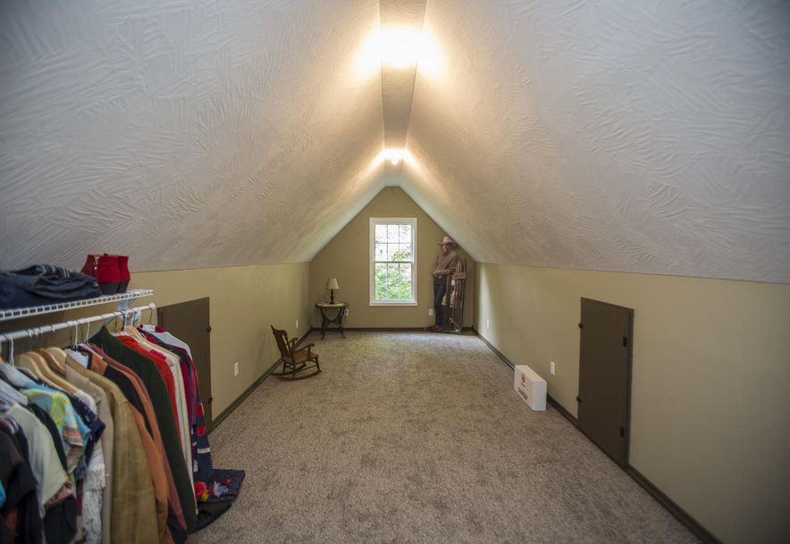 2265 Rosemead Road Rogersville, MO 65742 - Photo 61