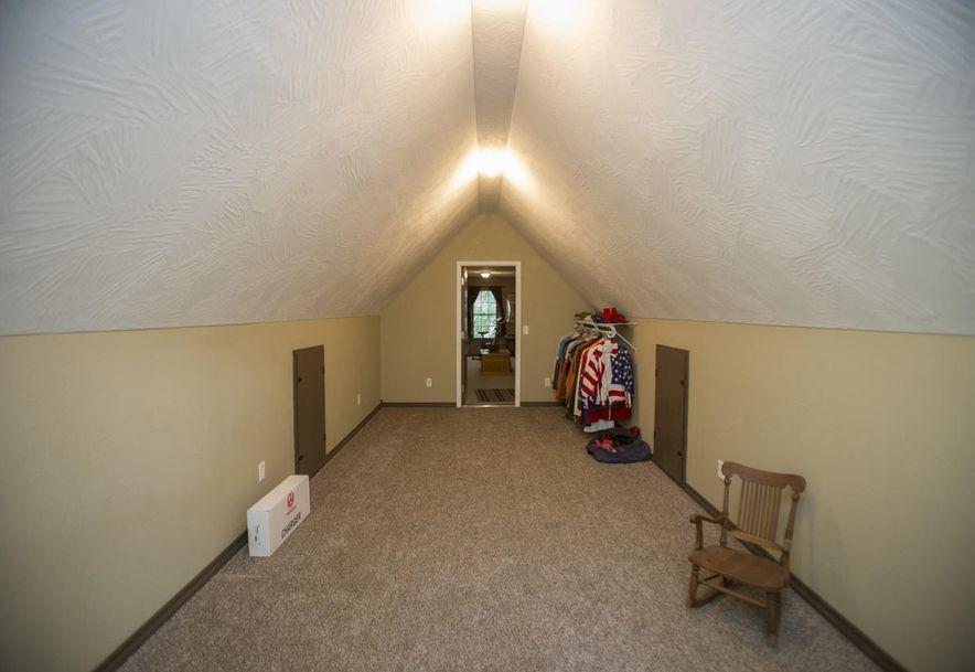 2265 Rosemead Road Rogersville, MO 65742 - Photo 62