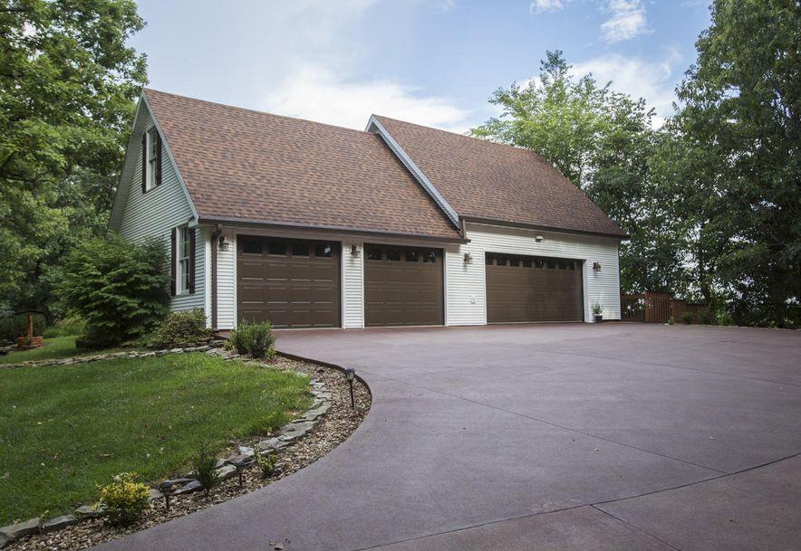 2265 Rosemead Road Rogersville, MO 65742 - Photo 8
