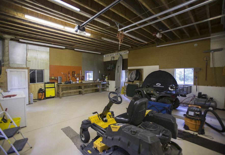 2265 Rosemead Road Rogersville, MO 65742 - Photo 84
