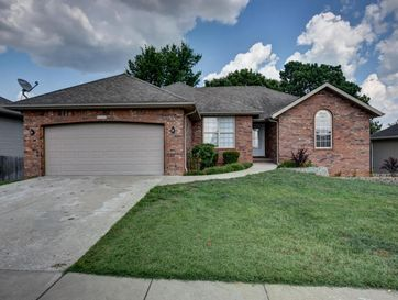 3216 South Anabranch Springfield, MO 65807 - Image 1