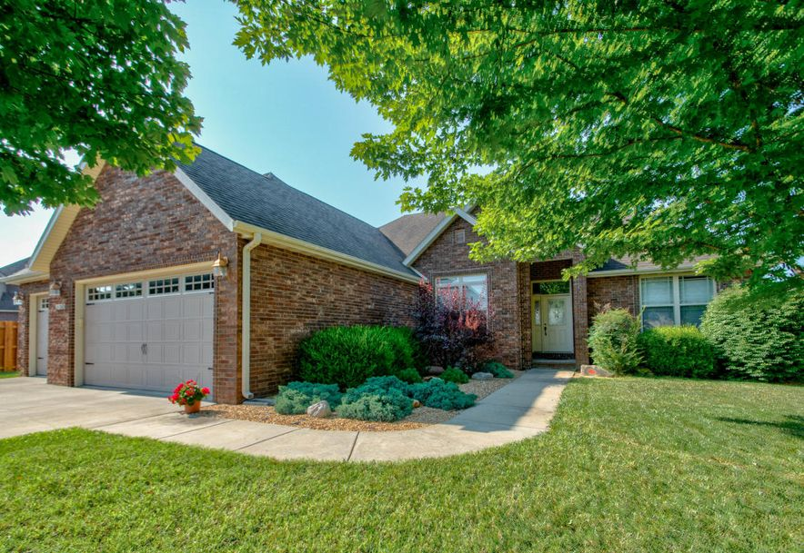 4508 East Summerfield Drive Springfield, MO 65802 - Photo 1