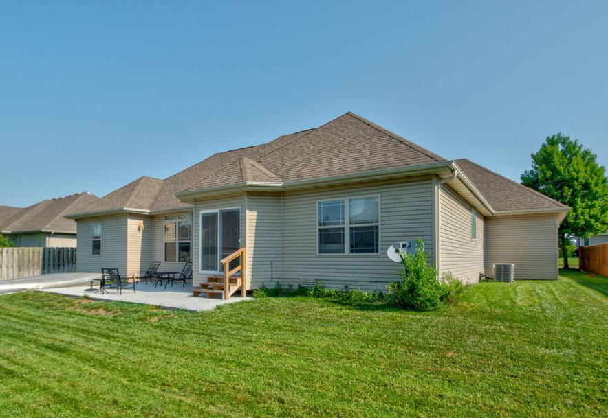4508 East Summerfield Drive Springfield, MO 65802 - Photo 21