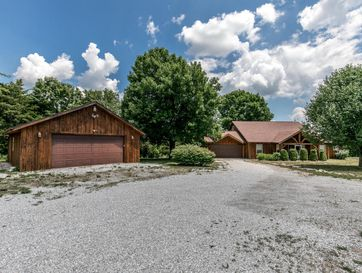 6088 North Farm Rd 105 Willard, MO 65781 - Image 1