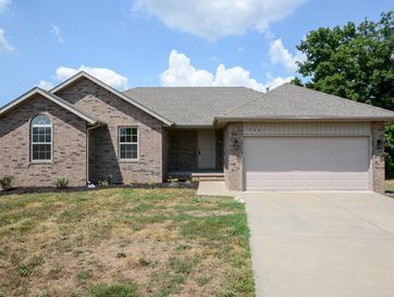3081 East Colonial Court Republic, MO 65738 - Image 1