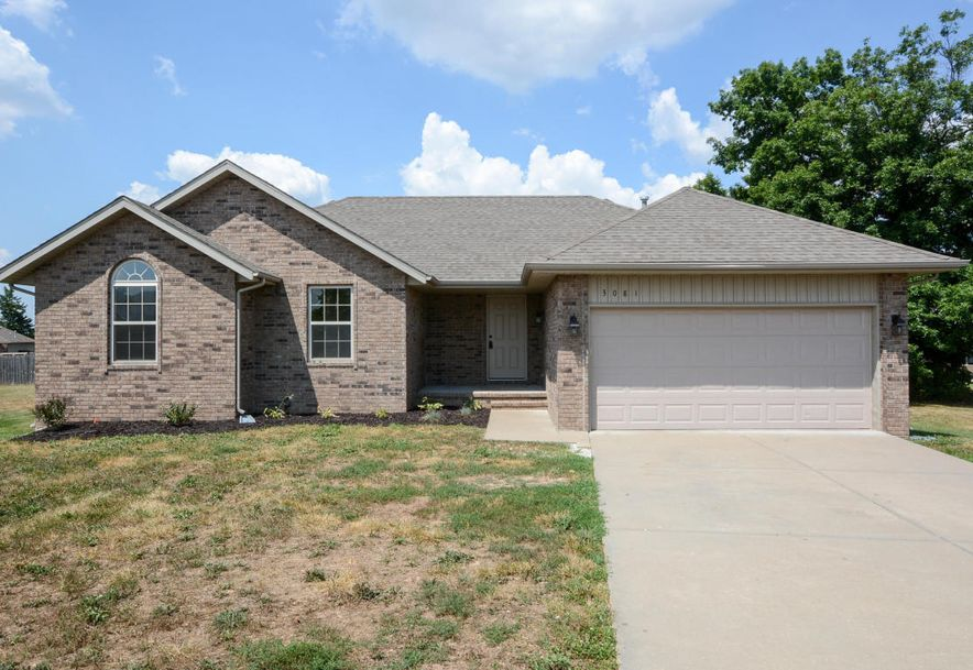 3081 East Colonial Court Republic, MO 65738 - Photo 1
